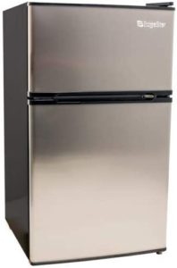 best small fridge