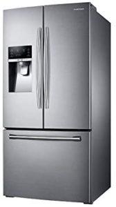 best medium sized refrigerator