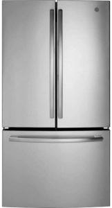 quietest refrigerator ratings