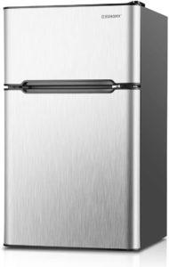 best mini fridge for college