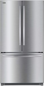 best counter depth refrigerators 2018