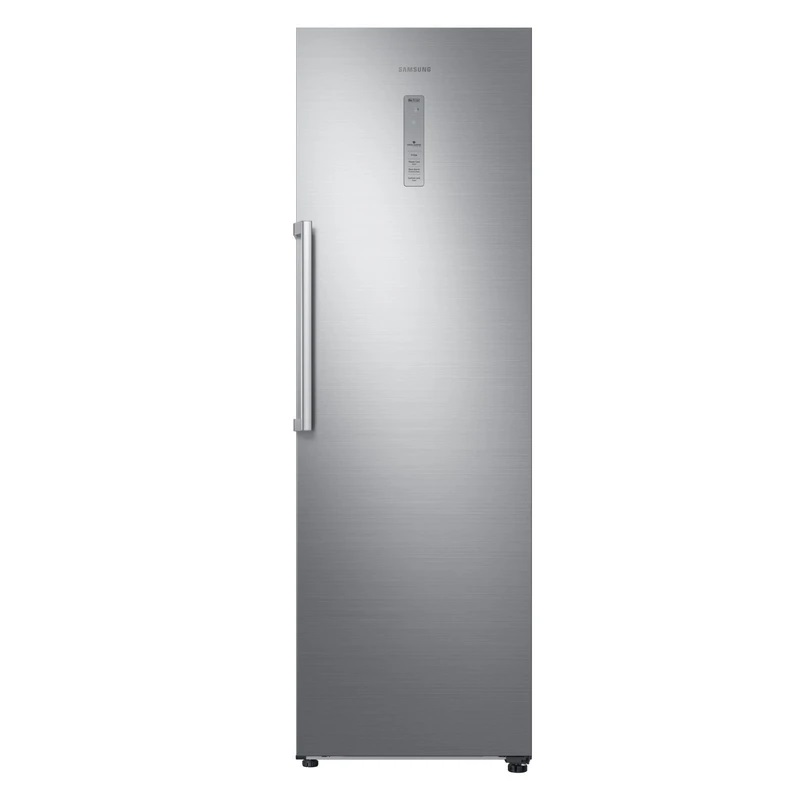 refridgerator fridge